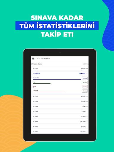 Pakodemy screenshot 11