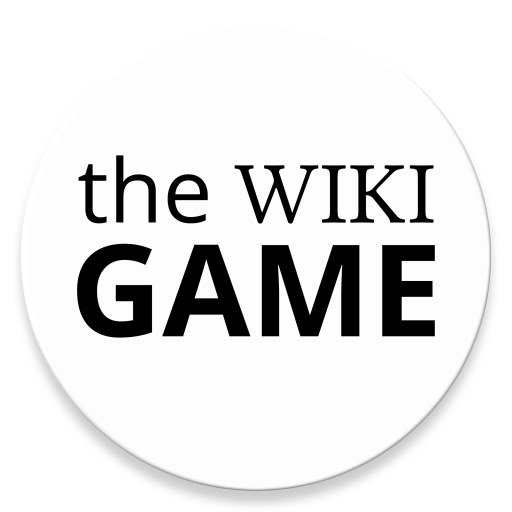 The Wiki Game file APK for Gaming PC/PS3/PS4 Smart TV