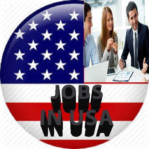 Online Jobs USA-United States