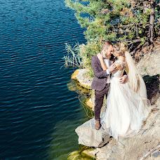 Wedding photographer Marina Dorogikh (mdorogikh). Photo of 09.01.2018