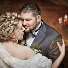 Wedding photographer Ilona Nikolaeva (Nikolajeva). Photo of 28.08.2015