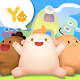 Download Animal Friends For PC Windows and Mac