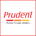 Prudent Client Desk icon