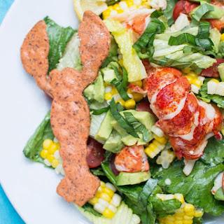 Red Lobster Caesar Salad Dressing Recipes.