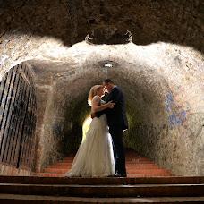 Wedding photographer Sasa Rajic (sasarajic). Photo of 04.06.2018