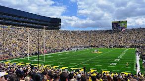 2012 Sugar Bowl: Michigan vs. Virginia Tech thumbnail