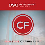 Dixie State Career Fair Plus