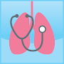 Respiratory Therapist Prep APK icon
