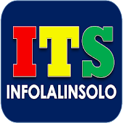 InfoLalinSolo
