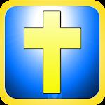 Histoires Bibliques Icon