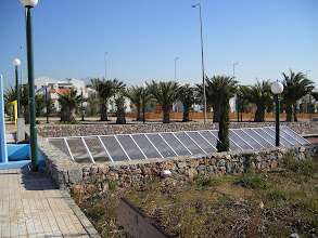 Photo: The Athens Olympic Village - View 10