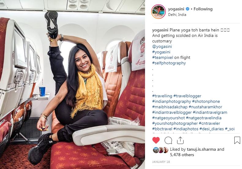 radhika-bose-top-women-influencers-in-india_image