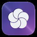 Mate Launcher Pro icon
