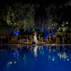 Wedding photographer Lorenzo Lo torto (2ltphoto). Photo of 05.10.2017