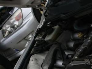 アルテッツァ H11年RS200Lエディションのカスタム事例画像 UKEさんの2018年04月16日23:10の投稿