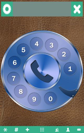 玩工具App|舊手機撥號器的3D接觸免費|APP試玩