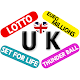 Download UK Lotto Number Generator(Physics Engine) For PC Windows and Mac