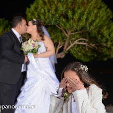 Φωτογράφος γάμων Nick Vaitsopoulos (vaitsopoulos). Φωτογραφία: 15.03.2017