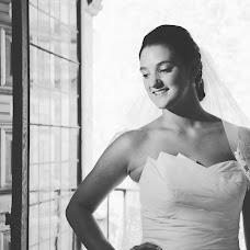 Wedding photographer Daniel Vega Jimenez (DanielVegaJime). Photo of 04.11.2016