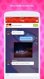 Miraculous Amino em Português - náhled