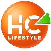 HCLifestyle Get A Quote
