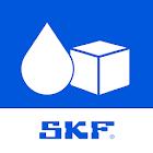 SKF LubCAD icon