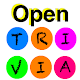 Download Open Trivia For PC Windows and Mac