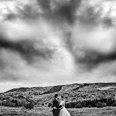 Fotografo di matrimoni Dino Sidoti (dinosidoti). Foto del 22.01.2019