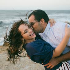 Huwelijksfotograaf Alfredo Morales (AlfredoMorales). Foto van 01.08.2018