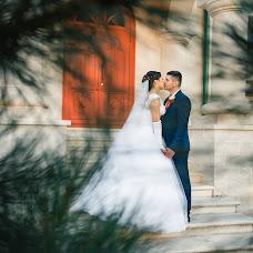 Wedding photographer Yuriy Bogyu (Iurie). Photo of 26.05.2014