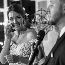 Wedding photographer Roman Kargapolov (rkargapolov). Photo of 22.01.2018