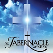 Tabernacle Baptist Church Jax