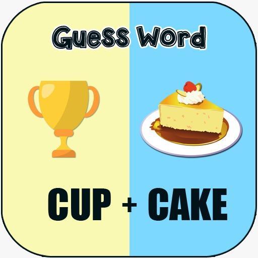 2 Pics 1 Word Quiz