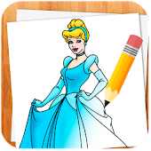 How to Draw Princess