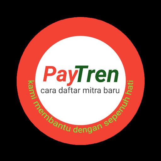 Reg PayTren