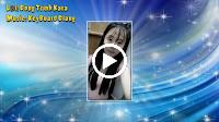 Xuân Vắng Nhà (Remix) – (Nửa Vầng Trăng Chế) – Nhạc Sống Organ