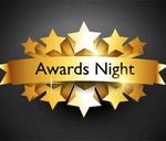 Awards Evening : Alzu Weltmeyer Equestrian Club