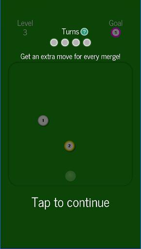 Image of Merge Pro - Pool 8 1.5 1
