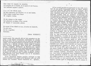 Photo: Jean-Louis Courriol http://www.univ-lyon3.fr/fr/menus/outils/annuaire/m-courriol-jean-louis-97838.kjsp?RH=1305190882406