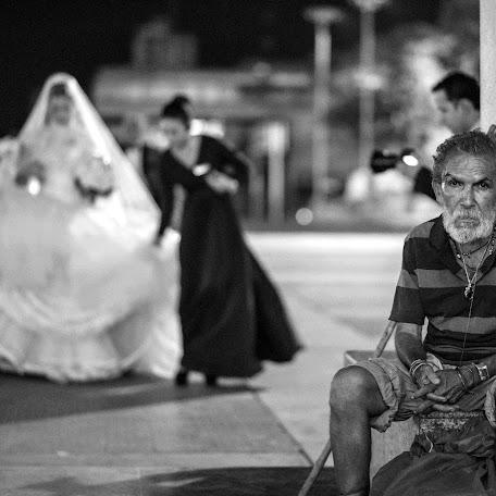 Fotógrafo de bodas DONALD BOHORQUEZ (donaldbohorquez). Foto del 19.07.2016