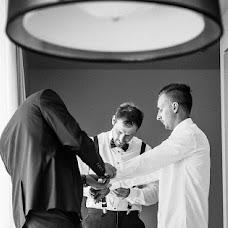 Wedding photographer Roland Gorywoda (gorywoda). Photo of 11.10.2015