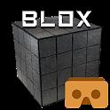 Blox VR icon