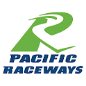 Pacific Raceways icon