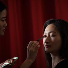 Wedding photographer Renee Song (Reneesong). Photo of 09.05.2018