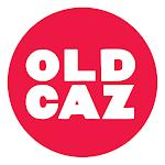 Logo of Old Caz One Way IPA