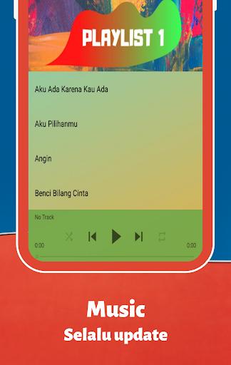 Download Lagu Radja Mimpi Indah MP3 & Lirik Gratis MusikAZ