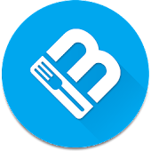 MobileBytes Restaurant Loyalty