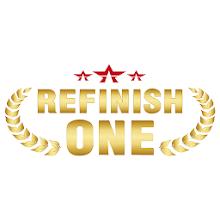 ReFinish One Download on Windows