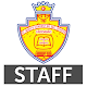 Download St Marys Convent School Faridabad - Teacher's App For PC Windows and Mac