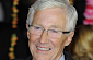 Paul O'Grady slams BBC over Strictly Come Dancing